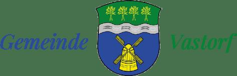 Gemeinde Vastorf